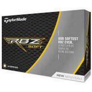 TaylorMade RBZ Soft (12 pack)