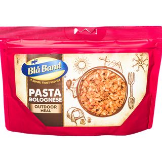 Blå Band Pasta Bolognese 147g