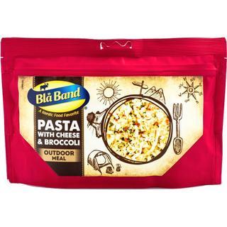 Blå Band Pasta Cheese & Broccoli 153g