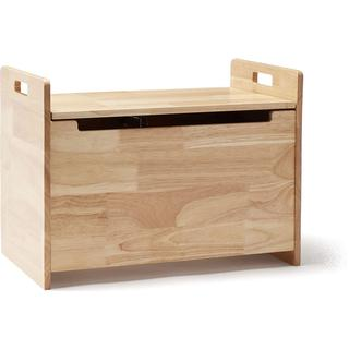 Kids Concept Saga Storage Chest