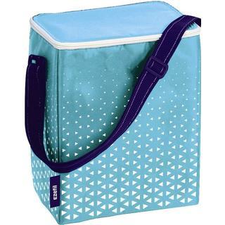 Ezetil Cooler Bag 14.9L