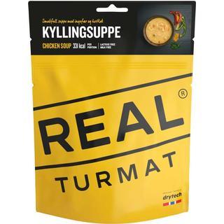 Real Kyllingsuppe 59g