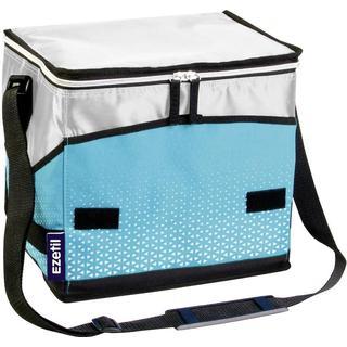 Ezetil Extreme Cooler Bag 16.7L