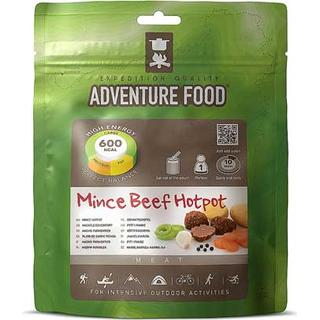 Adventure Food Mince Beef Hotpot 134g