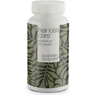 Australian Bodycare Hair Loss Care 60 st