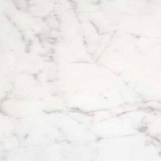 Bricmate Bianco Carrara C honed 267738 30.5x30.5cm