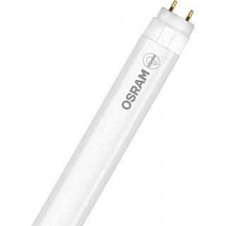 LEDVANCE ST8S-UN 3000K LED Lamp 8W G13