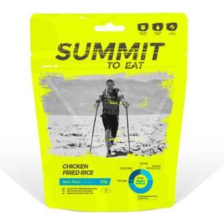 Summit to Eat Chicken Fried Rice 121g