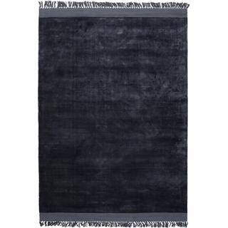 Linie Design Valence (140x200cm) Blå