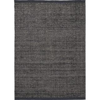 Linie Design Selini (170x240cm) Blå