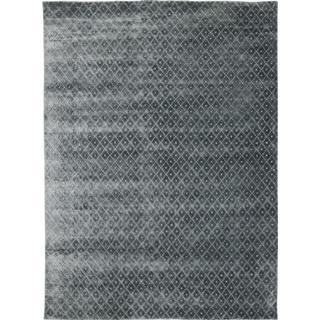 Linie Design Livia (200x300cm) Grön