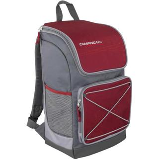 Campingaz Backpack 30L