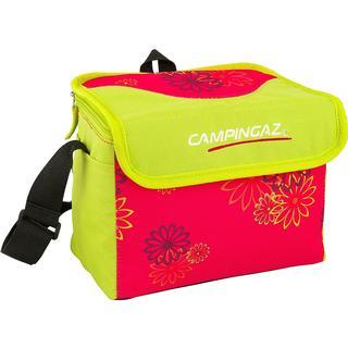 Campingaz MiniMaxi 9L