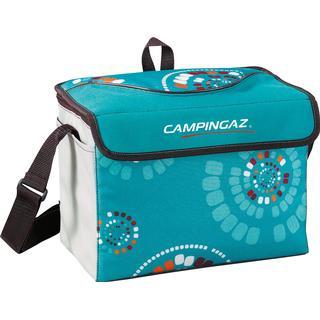 Campingaz Ethnic MiniMaxi 9L
