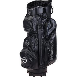 Fast Fold WP360 Cart Bag