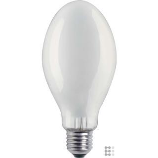 LEDVANCE NAV-E LED Lamp 70W E27