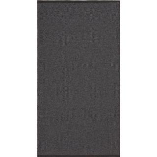 Horredsmattan Estelle (80x300cm) Grå