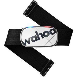 Wahoo Tickr X Gen 2