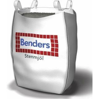 Benders Stenmjöl 0-4mm 2984210-C 800kg