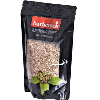 Barbecook Smoker Chips Hickory