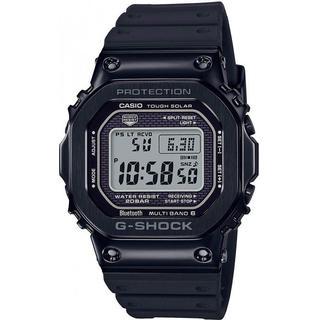 Casio G-Shock GMW-B5000G-1ER
