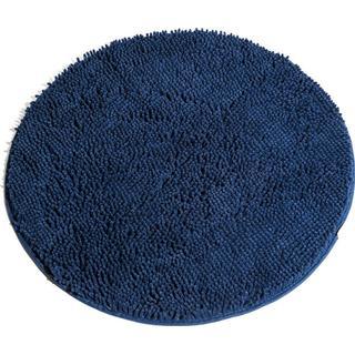 Lord Nelson 410935-58-0 (70cm) Blå