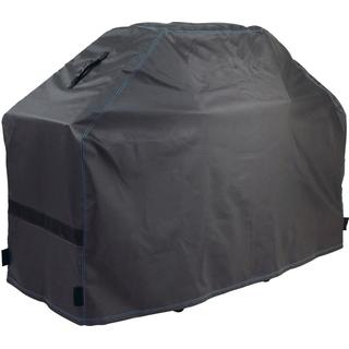 Grandhall Crossray Grill Cover