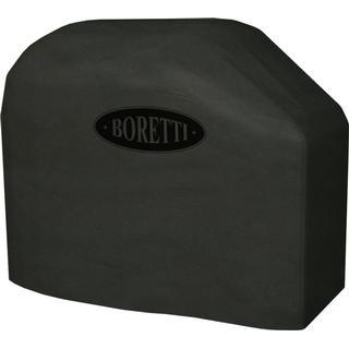 Boretti Barbecue Carbone Cover BBA12