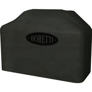 Boretti DaVinci Cover BBA15