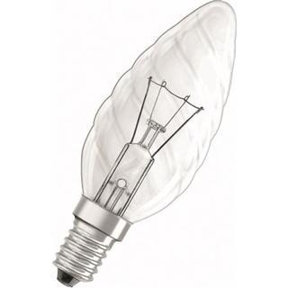 LEDVANCE CLAS BW CL LED Lamp 11W E14