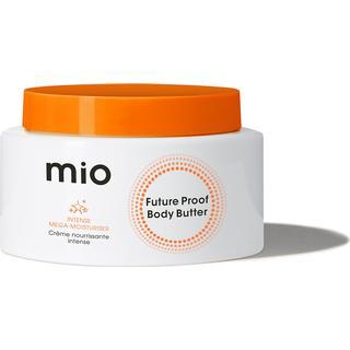 Mio Skincare Future Proof Body Butter 240ml