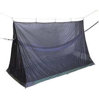 Eno Guardian Base Camp Bug Net