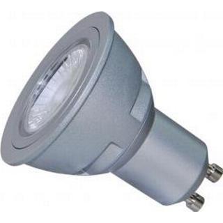 R4d-2 LED Lamp 5W GU10