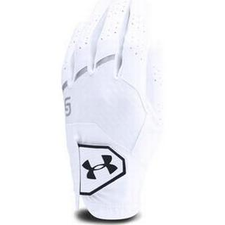 Under Armour CoolSwitch Spieth Jr