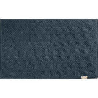 Mette Ditmer Brick (50x80cm) Blå