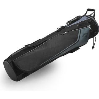 Callaway Pencil Carry Bag