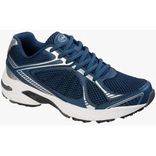 Scholl New Sprinter - Navy