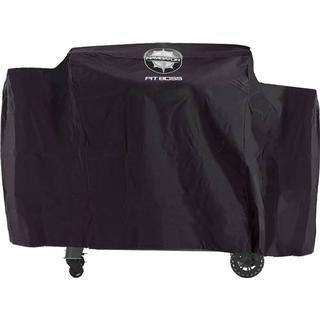 Pit Boss Navigator 1150G Grill Cover