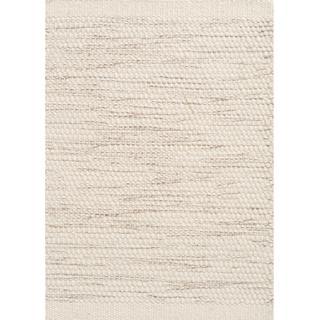 Linie Design Asko (200x300cm) Vit