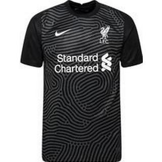 New Balance Liverpool Goalkeeper Jersey 20/21 Sr