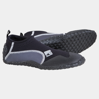 O'Neill Reactor Reef Shoe 2mm