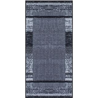 696721 (80x350cm) Grå