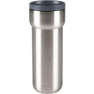 Rosti Mepal Ellipse Thermo Mugg 47.5 cl