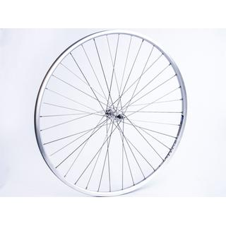 Connect 700C 28 Front Wheel