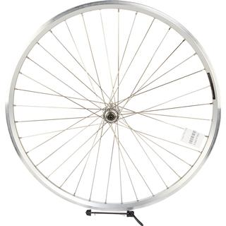 Contec Z19 Front Wheel 700c 19-622