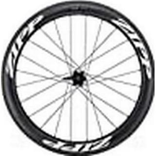 Zipp 404 Firecrest Clincher Rear Wheel