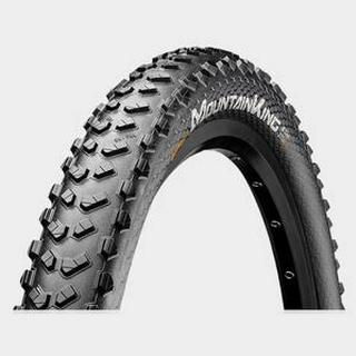 Continental Mountain King 27.5x2.3 (58-584)