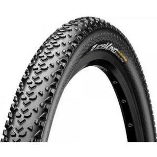 Continental Race King II Performance 29x2.00 (50-622)