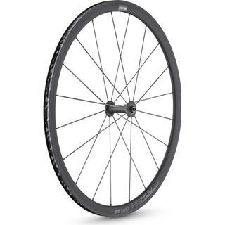 DT Swiss PR 1400 Dicut Oxic Front Wheel