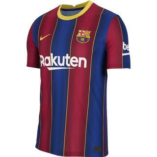 Nike FC Barcelona Vapor Match Home Jersey 20/21 Sr